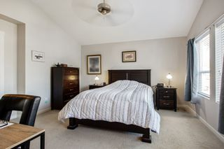 """Photo 12: 24403 112A Avenue in Maple Ridge: Cottonwood MR House for sale in """"MONTGOMERY ACRES"""" : MLS®# R2607811"""