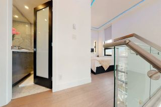 Photo 29: 703 531 BEATTY Street in Vancouver: Downtown VW Condo for sale (Vancouver West)  : MLS®# R2622268