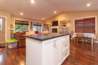 Photo 12: 6563 E Grant Rd in : Sk Sooke Vill Core House for sale (Sooke)  : MLS®# 862633