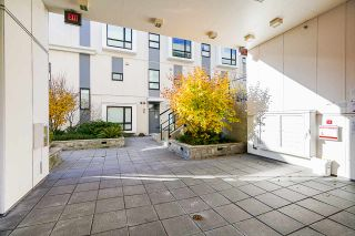 """Photo 7: 311 9350 UNIVERSITY HIGH Street in Burnaby: Simon Fraser Univer. Townhouse for sale in """"LIFT"""" (Burnaby North)  : MLS®# R2575953"""
