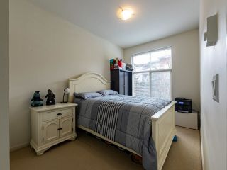 "Photo 13: 202 2477 KELLY Avenue in Port Coquitlam: Central Pt Coquitlam Condo for sale in ""SOUTH VERDE"" : MLS®# R2562442"