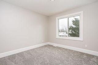 Photo 24: 8529 88 Street in Edmonton: Zone 18 House for sale : MLS®# E4246637