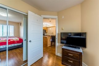 """Photo 16: 317 30525 CARDINAL Avenue in Abbotsford: Abbotsford West Condo for sale in """"Tamarind"""" : MLS®# R2520530"""