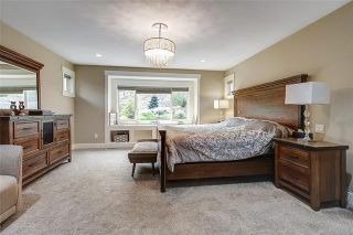 Photo 22: 2348 Tallus Green Place, in West Kelowna: House for sale : MLS®# 10240429