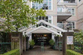 Photo 13: 310 228 E 18TH AVENUE in Vancouver: Main Condo for sale (Vancouver East)  : MLS®# R2449675