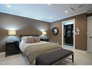 Photo 13: 4553 W 14TH Avenue in Vancouver: Point Grey House for sale (Vancouver West)  : MLS®# V1093670