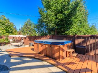 Photo 68: 102 Garner Cres in : Na University District House for sale (Nanaimo)  : MLS®# 857380