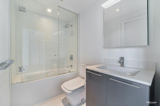 Photo 7: 621 2220 KINGSWAY in Vancouver: Victoria VE Condo for sale (Vancouver East)  : MLS®# R2601867