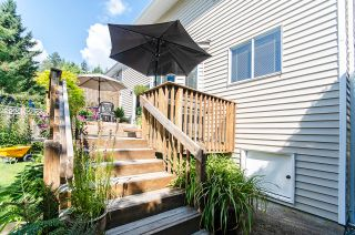 Photo 33: 1497 NORTON Court in North Vancouver: Indian River House for sale : MLS®# R2611766