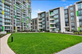 Photo 3: 1907 3487 BINNING Road in Vancouver: University VW Condo for sale (Vancouver West)  : MLS®# R2576695