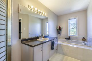 Photo 14: 13 FALCON Road: Cold Lake House for sale : MLS®# E4263570