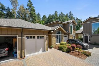 Photo 21: 121 3640 Propeller Pl in : Co Royal Bay Row/Townhouse for sale (Colwood)  : MLS®# 875440