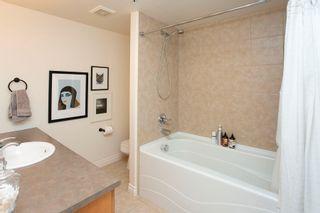 Photo 23: 308 9819 96A Street in Edmonton: Zone 18 Condo for sale : MLS®# E4251839