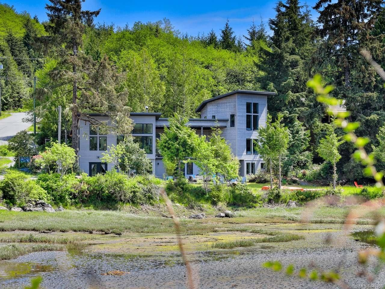Photo 73: Photos: 1068 Helen Rd in UCLUELET: PA Ucluelet House for sale (Port Alberni)  : MLS®# 840350