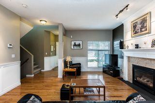 Photo 2: 9 8675 209th Steet in THE SYCAMORES: Walnut Grove House for sale ()