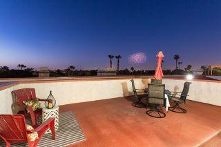 Photo 26: Condo for sale : 2 bedrooms : 4494 Mentone Street #21 in San Diego
