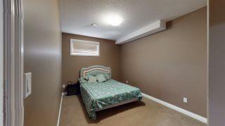 Photo 43: 13504 162 Avenue in Edmonton: Zone 27 House for sale : MLS®# E4237958