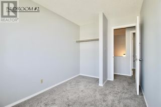 Photo 12: 29, 101 Mill Street in Hinton: Condo for sale : MLS®# A1129154