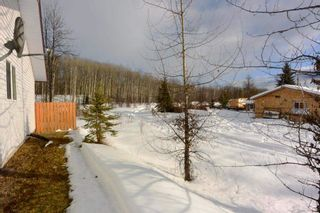 Photo 18: 1660 TELEGRAPH Street: Telkwa House for sale (Smithers And Area (Zone 54))  : MLS®# R2436322