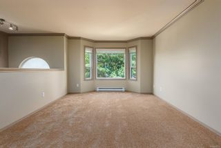 Photo 6: 2153 Anna Pl in : CV Courtenay East House for sale (Comox Valley)  : MLS®# 882703