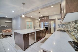 Photo 10: 3916 claxton Loop SW in Edmonton: Zone 55 House for sale : MLS®# E4245367