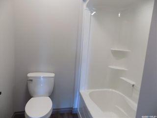 Photo 14: B 300 2nd Street East in Meota: Residential for sale : MLS®# SK847540