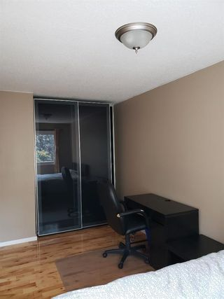 Photo 19: 71 210 84 Avenue SE in Calgary: Acadia Row/Townhouse for sale : MLS®# A1064878