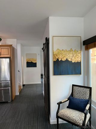 Photo 19: IMPERIAL BEACH Condo for sale : 3 bedrooms : 132 Imperial Beach Blvd