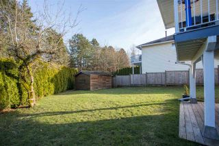 Photo 22: 1788 157 Street in Surrey: King George Corridor House for sale (South Surrey White Rock)  : MLS®# R2540414