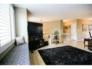 """Photo 6: 8160 DOROTHEA Court in Mission: Mission BC House for sale in """"CHERRY RIDGE ESTATES"""" : MLS®# F1431815"""