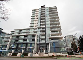 Main Photo: TH16 8677 CAPSTAN Way in Richmond: West Cambie Townhouse for sale : MLS®# R2557951