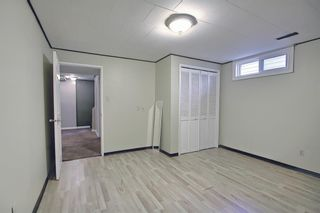Photo 31: 9623 19 Street SW in Calgary: Palliser Detached for sale : MLS®# A1097991