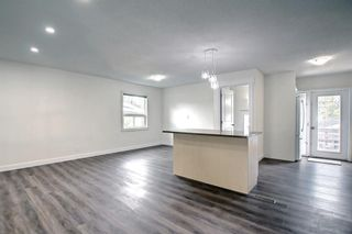 Photo 16: 715 78 Avenue NW in Calgary: Huntington Hills Detached for sale : MLS®# A1148585