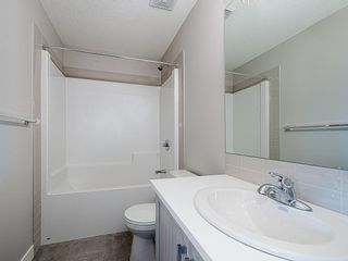 Photo 12: 37 SKYVIEW Parade NE in Calgary: Skyview Ranch Row/Townhouse for sale : MLS®# C4295842