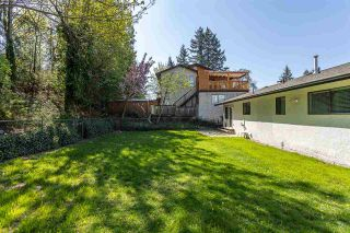 Photo 37: 3134 ELGON Court in Abbotsford: Central Abbotsford House for sale : MLS®# R2571051