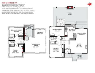 Photo 4: 3808 12 Street SW in Calgary: Elbow Park Detached for sale : MLS®# A1153386