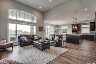 Photo 6: 33 602 Cartwright Street in Saskatoon: The Willows Residential for sale : MLS®# SK857004