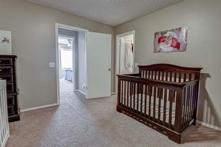 Photo 20: 133 ELGIN MEADOWS View SE in Calgary: McKenzie Towne Semi Detached for sale : MLS®# A1018982