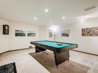 Photo 36: 1202 21 Avenue NW in Calgary: Capitol Hill Semi Detached for sale : MLS®# A1118490