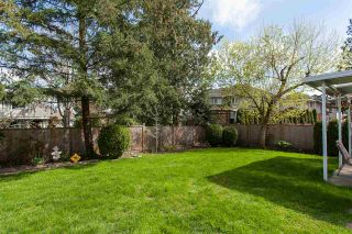 Photo 20: 6064 188 Street in Surrey: Cloverdale BC House for sale (Cloverdale)  : MLS®# R2257605