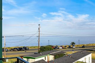 Photo 22: 207 2676 S Island Hwy in : CR Willow Point Condo for sale (Campbell River)  : MLS®# 860432