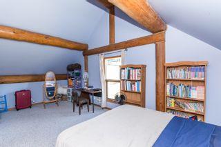 Photo 32: 6180 Northwest 40 Street in Salmon Arm: Gleneden House for sale (NW Salmon Arm)  : MLS®# 10123633