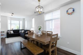 """Photo 7: 26 20852 77A Avenue in Langley: Willoughby Heights Townhouse for sale in """"ARCADIA"""" : MLS®# R2464910"""