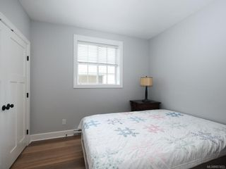 Photo 13: 9 2320 Oakville Ave in Sidney: Si Sidney South-East Condo for sale : MLS®# 857453