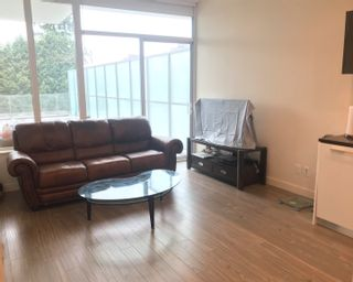 Photo 5: 306 6288 CASSIE Avenue in Burnaby: Metrotown Condo for sale (Burnaby South)  : MLS®# R2619999