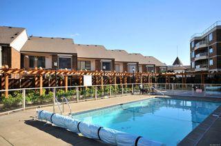 Photo 33: 809 225 Belleville St in : Vi James Bay Condo for sale (Victoria)  : MLS®# 877811
