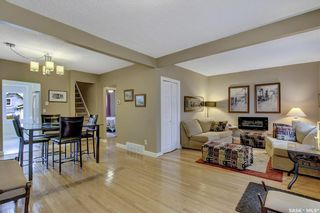 Photo 6: 2225 Athol Street in Regina: Cathedral RG Residential for sale : MLS®# SK867849