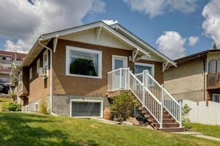 Photo 2: 3719 Centre A Street NE in Calgary: Highland Park Detached for sale : MLS®# A1126829