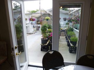 Photo 5: 2560 GARDEN Drive in Vancouver: Grandview VE House for sale (Vancouver East)  : MLS®# R2070709