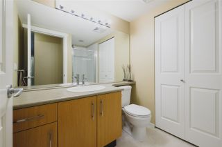 """Photo 8: 302 400 KLAHANIE Drive in Port Moody: Port Moody Centre Condo for sale in """"TIDES"""" : MLS®# R2170542"""